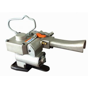http://handpack-strapping-tool.com/24-142-thickbox/vti-16-pneumatic-strapping-sealer-poli-welding-rj25.jpg