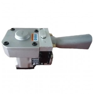 http://handpack-strapping-tool.com/25-160-thickbox/siat-icna-pneumatic-cotton-strapping-welding-sealer-rj193.jpg