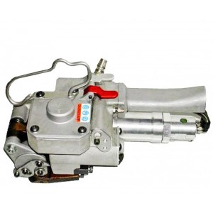 http://handpack-strapping-tool.com/29-174-thickbox/xqd-25-penumatic-strapping-equipment-xqd-25.jpg