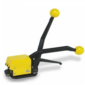http://handpack-strapping-tool.com/30-162-thickbox/fromm-a333-manual-sealless-steel-strapping-tool.jpg