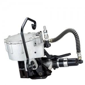 http://handpack-strapping-tool.com/32-163-thickbox/kz-32-kohna-mph-19-25-32.jpg