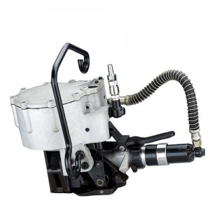 http://handpack-strapping-tool.com/32-163-thickbox/kz-32-pneumatic-combination-steel-strapping-tool.jpg