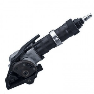 http://handpack-strapping-tool.com/33-167-thickbox/kzl-32a-pneumatic-steel-strap-tensioner.jpg
