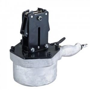 http://handpack-strapping-tool.com/34-166-thickbox/kzs-40-32-qidonggangdaisuokouqi-rscn2-114.jpg