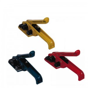 http://handpack-strapping-tool.com/36-173-thickbox/ybico-p116-manual-strapping-tensioner-pet-sd330.jpg