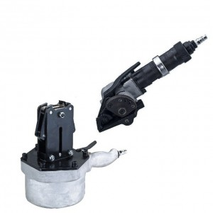 http://handpack-strapping-tool.com/39-177-thickbox/or-v-40-41-p-split-pneumatic-strapping-tool-set-hp-32.jpg