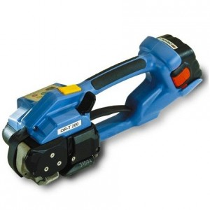 http://handpack-strapping-tool.com/41-181-thickbox/ort-200-electric-strap-pet-tool.jpg